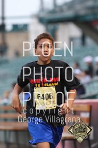 5k Runners 1
