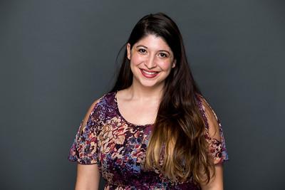 Brianna Rodriquez Rivera