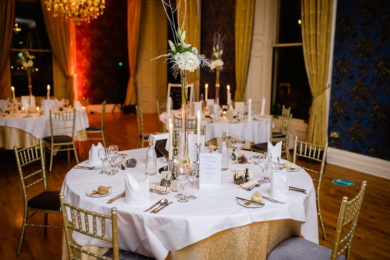 KateDave-Wedding-Killashee Hotel-Naas-465.JPG