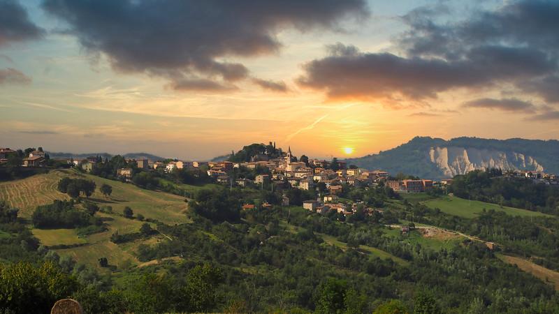 Italy near Borla.jpg