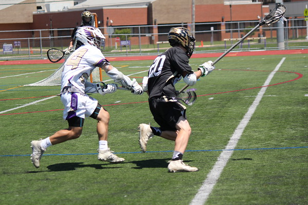 May 18 2019 , 2nd Round of States, Boys LAX , 10-5 Loss loss vs Southern HS, photos By S Abreau