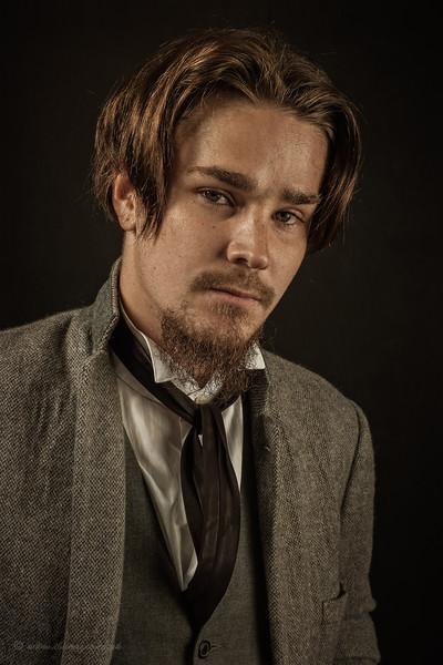 Jack The Ripper-15.jpg