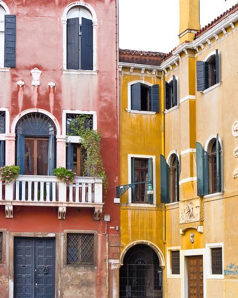 Venice075.jpg