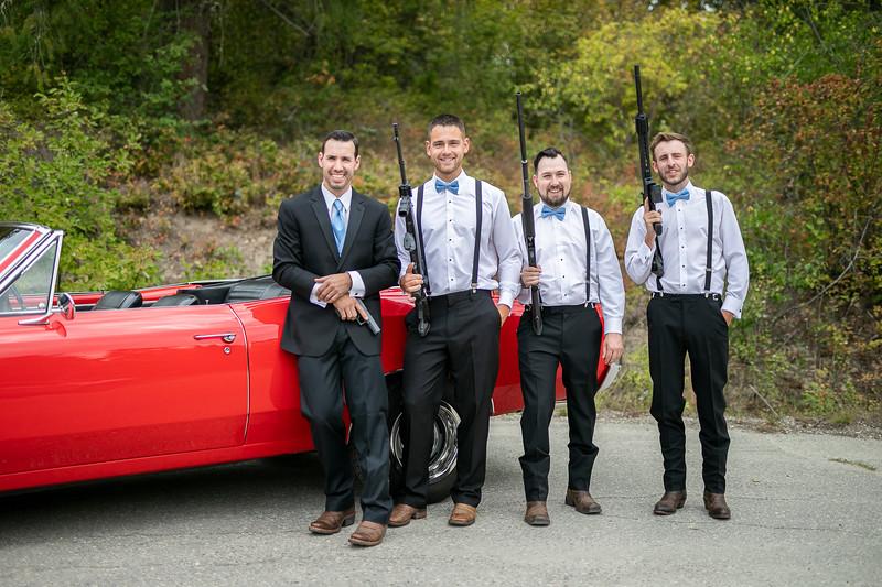 salmon-arm-wedding-photographer-highres-1591.jpg