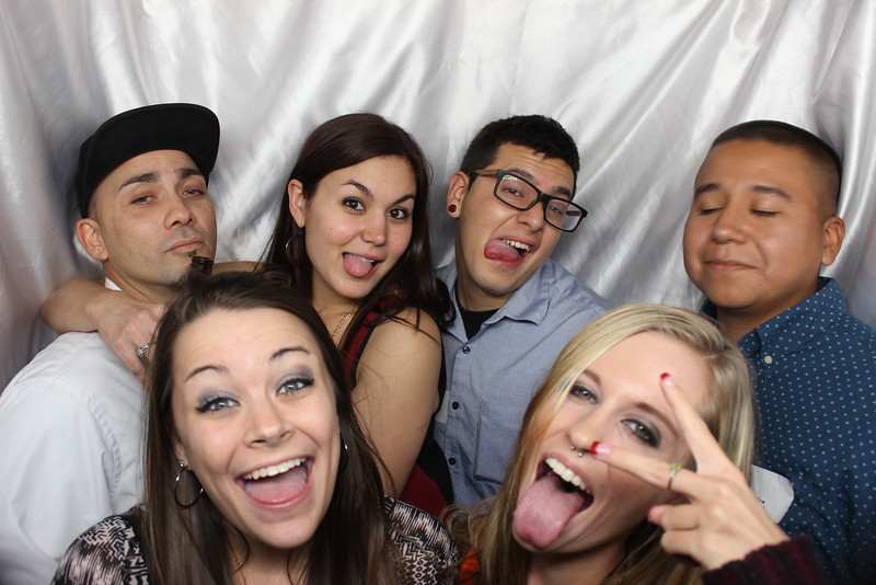 PhxPhotoBooths_Images_304.JPG