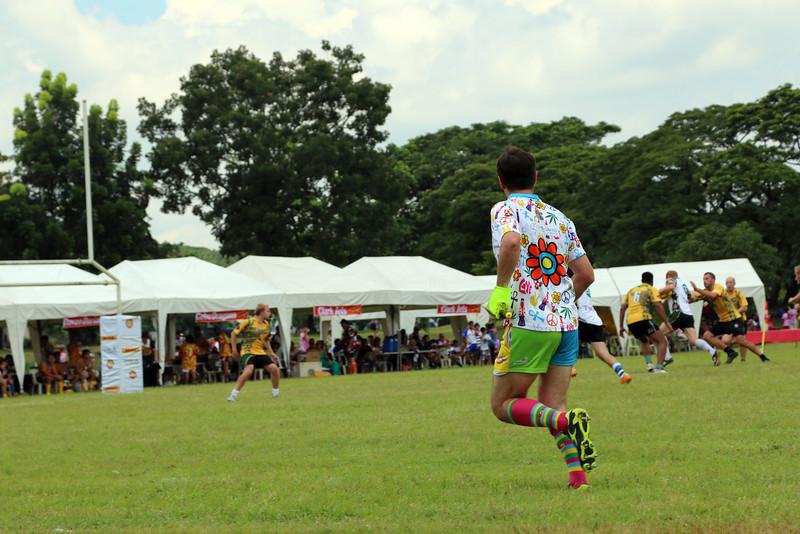 Rugby 13.jpg