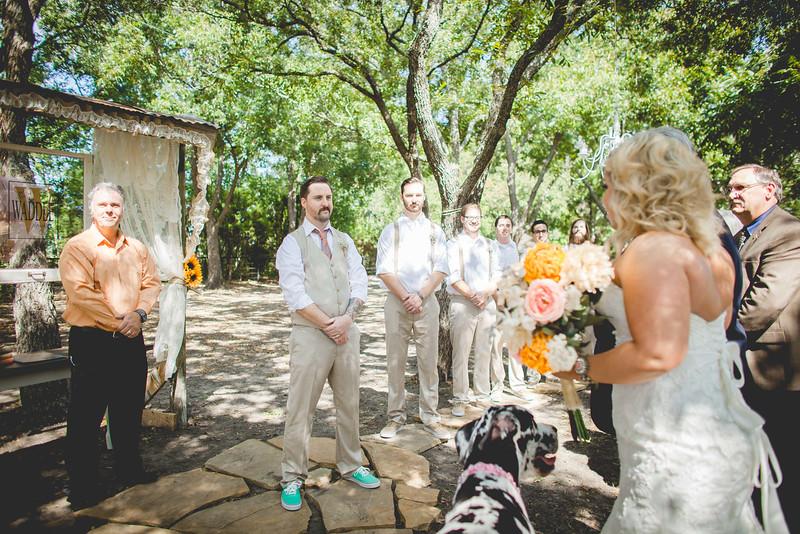 2014 09 14 Waddle Wedding-213.jpg