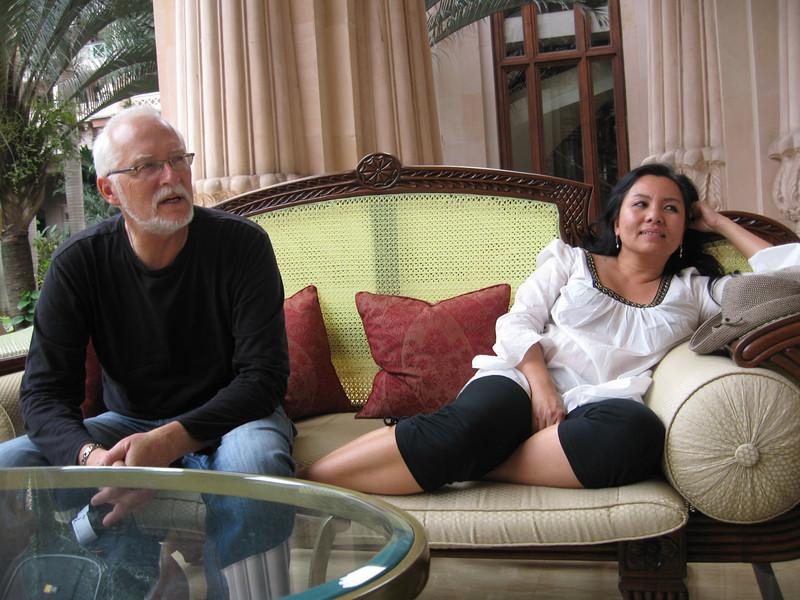 BangaloreIndia2011 188.JPG