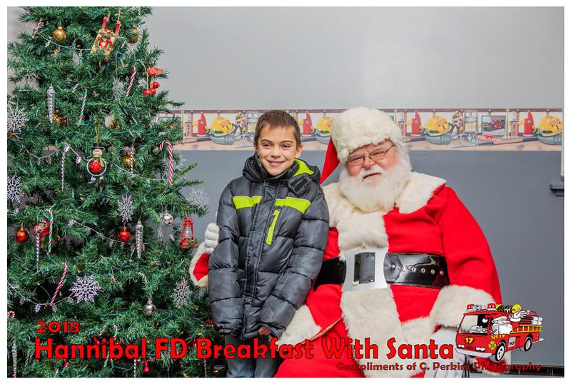 Hannibal Santa 2018-17.jpg