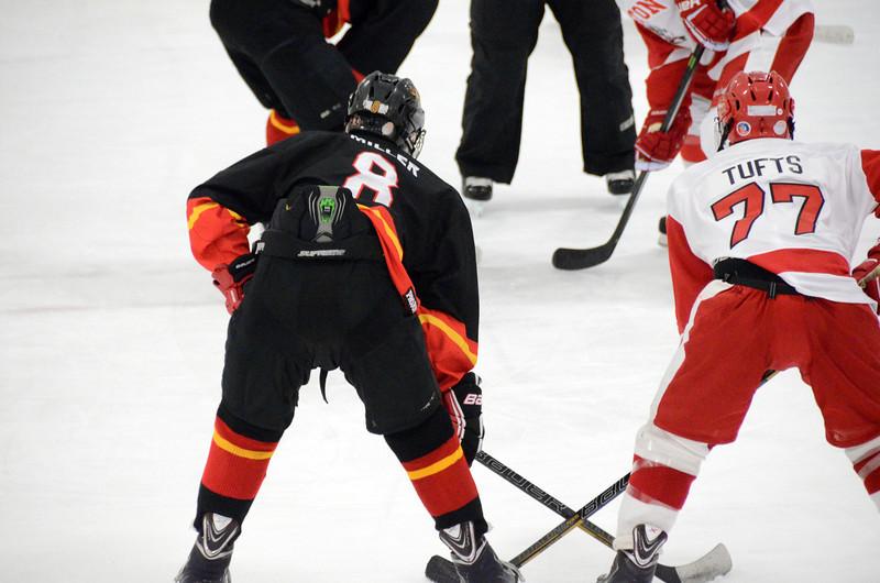131005 Flames Hockey-029.JPG