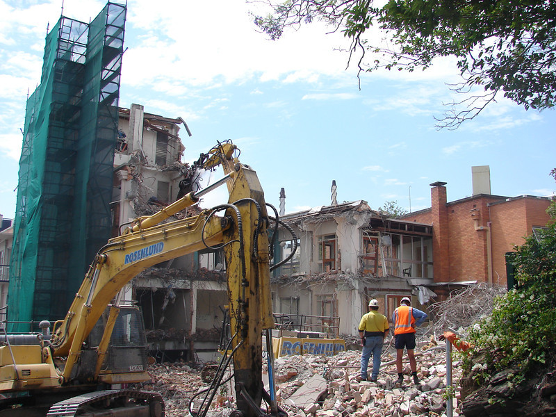 Building D Demolition progress 016.jpg