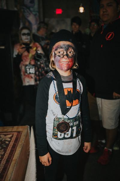 ZombieRun2017-0679.jpg
