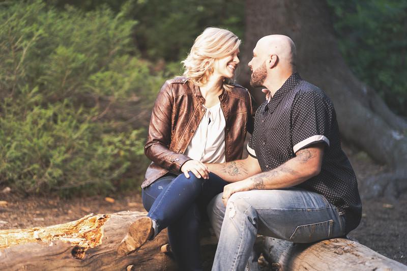 jordan pines wedding photography engagement session Breanna + Johnny-62.jpg