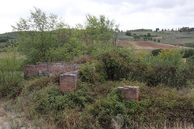 2017_09_02 Montepulciano