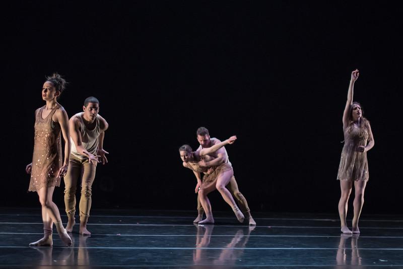 170225 Thodos Dance Chicago (Photo by Johnny Nevin) -553.jpg