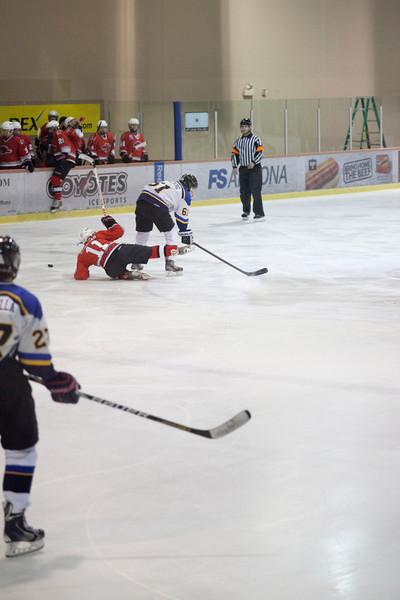 Brophy Hockey_083013_30.jpg