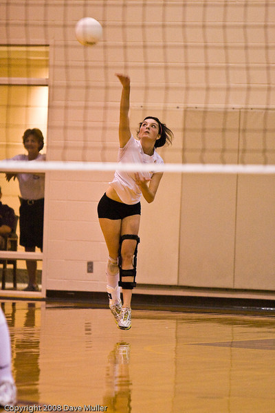 Volleyball_08_Conc_Luth_20070830_0008.jpg