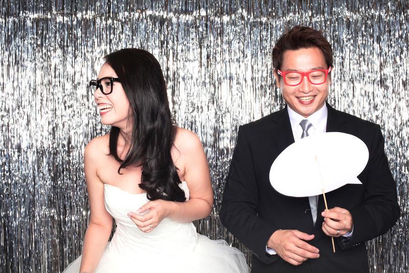 Glenn&Leanne 558.jpg