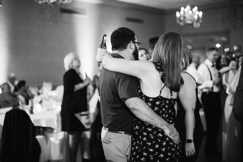 1036_Josh+Emily_WeddingBW.jpg