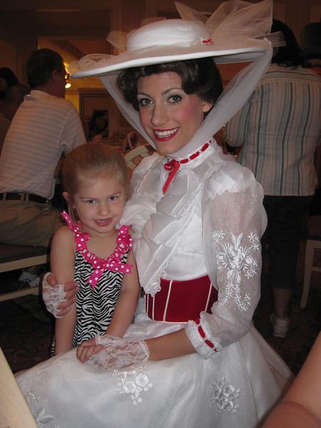 Disney2011-116.JPG