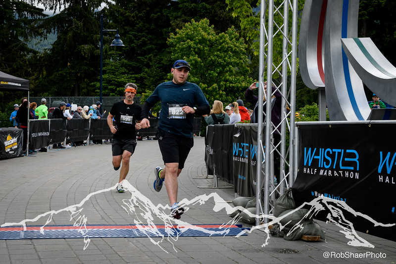 2018 SR WHM Finish Line-1536.jpg