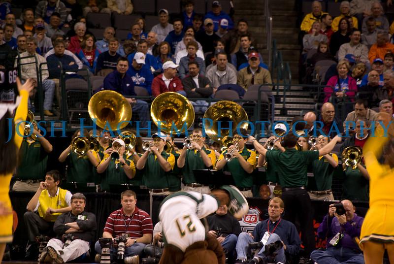 March 12, 2009 KU v Baylor MBB Big12 035