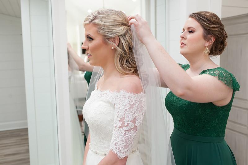 Houston Wedding Photography - Lauren and Caleb  (372).jpg