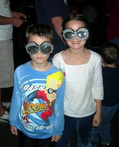 2006_Disneyland