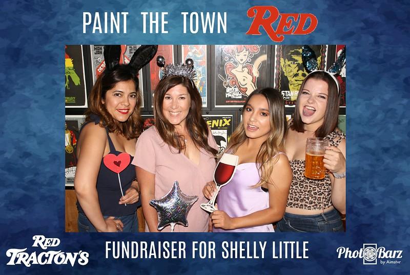Shelly's Fundraiser (10).jpg