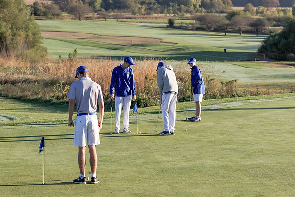 Golf_RC_Boys_Conference_2018