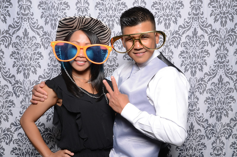 newcastle golf course photobooth noemi marlon (299 of 432).jpg