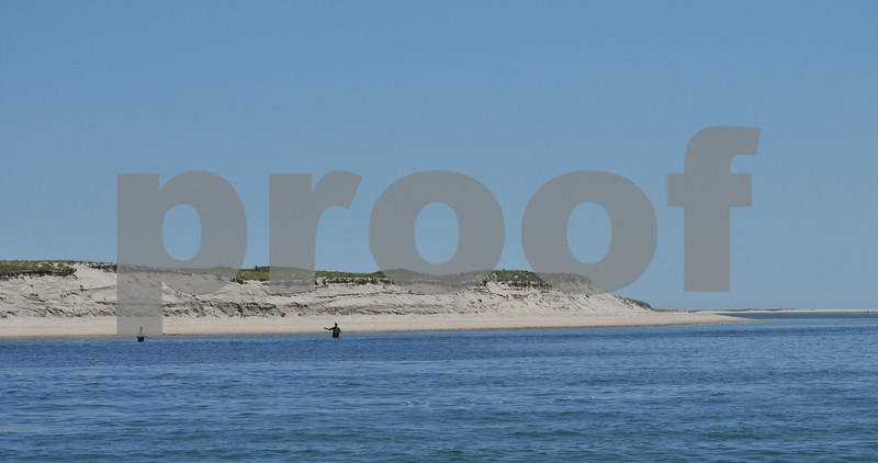 Pictues from cape and father day 015.JPG
