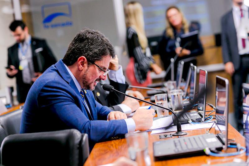 27082019_CE_Senador Marcos do Val_Foto Felipe Menezes_05.jpg