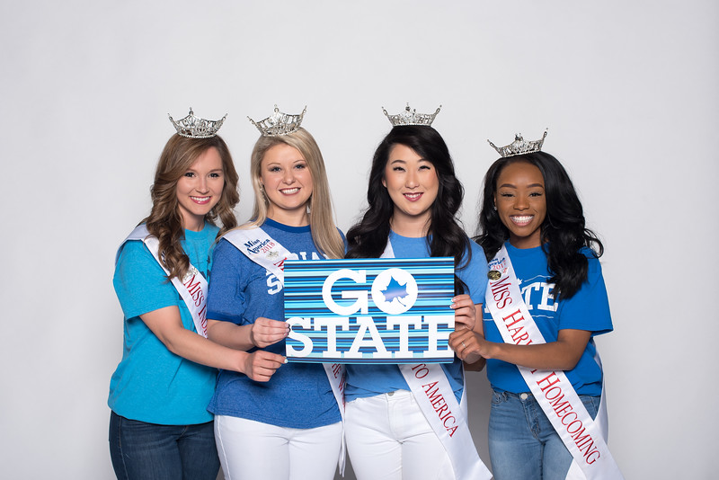 May 01, 2018 Miss Indiana Contestants DSC_7192.jpg