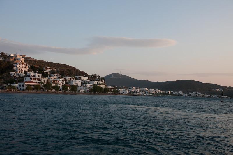 Greece-3-30-08-31361.jpg