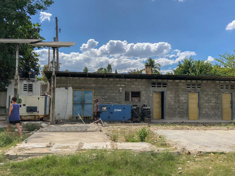 iPhone_Haiti--40.jpg