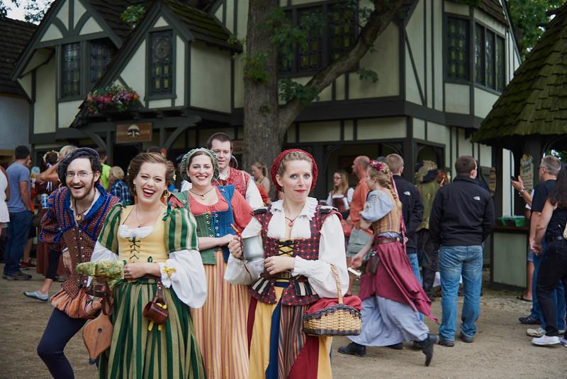 Bristol Renaissance Faire (16).jpg