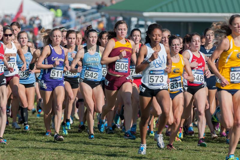 20121117 - XC - NCAA - 17188.jpg