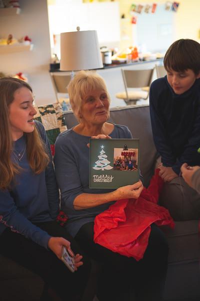 Terri's Christmas Cookes 2019-27.jpg