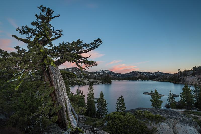Lake-Isabel-Sunset-673A3738.jpg