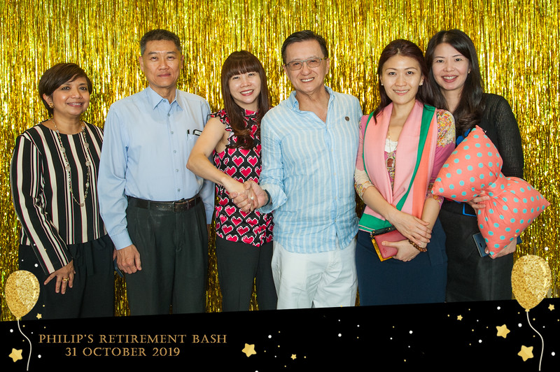 Philip's Retirement Bash-34.jpg