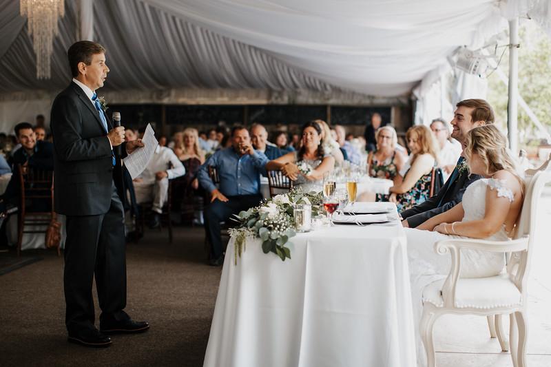 Epp Wedding  (459 of 674) + IMG_4531.jpg