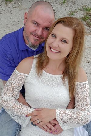 Proposals & Engagements & Couples