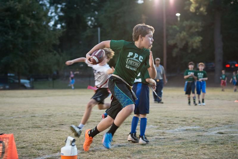 PPC Flag Football (5 of 16).jpg