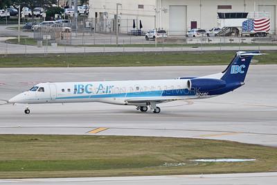 IBC Air