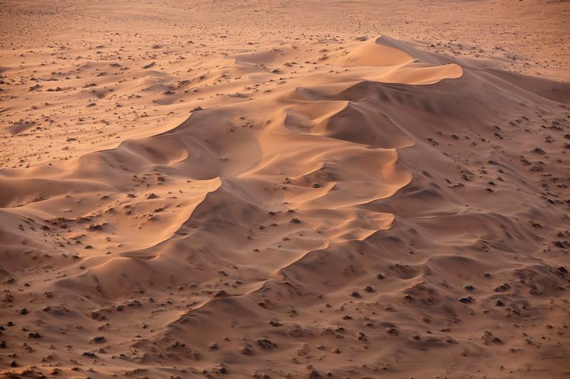 Namibia 69A4629.jpg