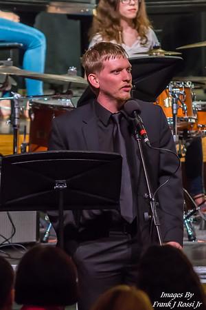 5-10-2017 Norwin 7th Grade Jazz Band