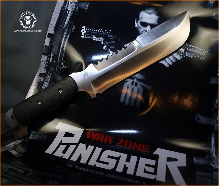 Relentless_Knives_M4X_Punisher_2B650103YR262260H_41.jpg
