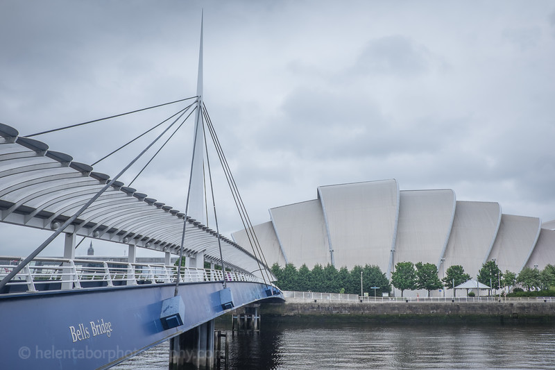 Glasgow June 2017-31.jpg