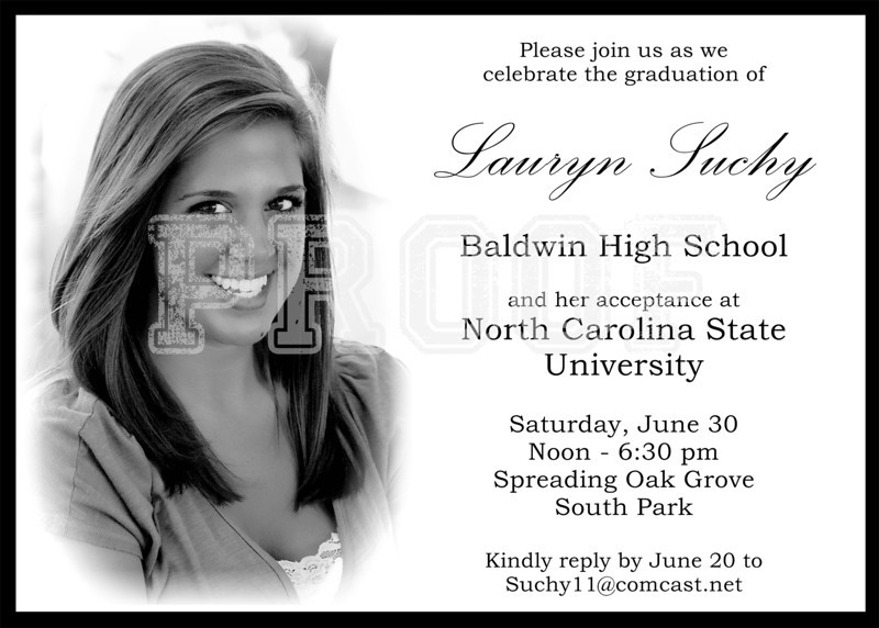 lauryn invite - Page 012.jpg